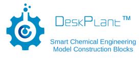 Deskplant Logo.png